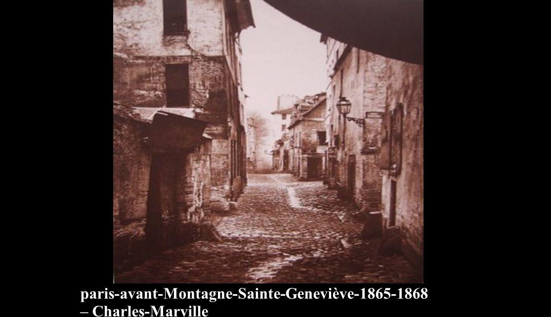 la seine gelée paris 1893