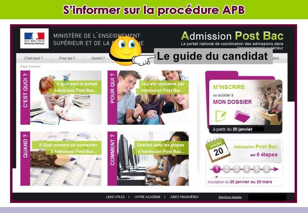 APRES BAC … Téléchargeable sur onisep.fr A consulter au CDI…