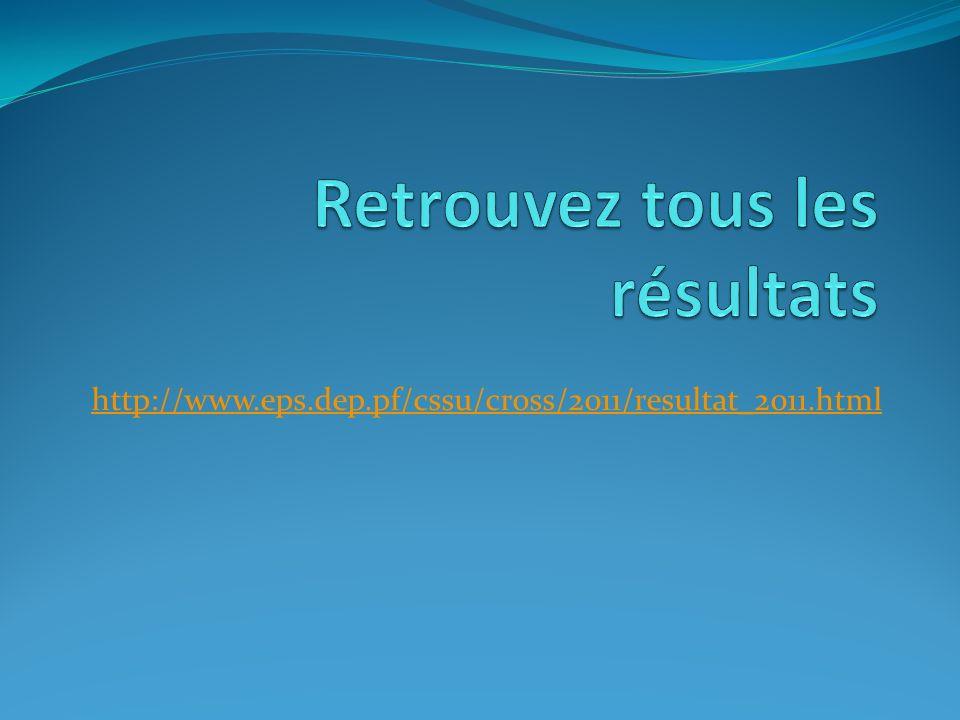 http://www.eps.dep.pf/cssu/cross/2011/resultat_2011.html