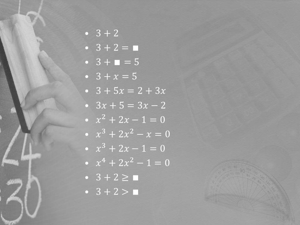 Pourquoi lélève doit-il apprendre (des maths) ? Ce savoir lui sera-t-il utile?