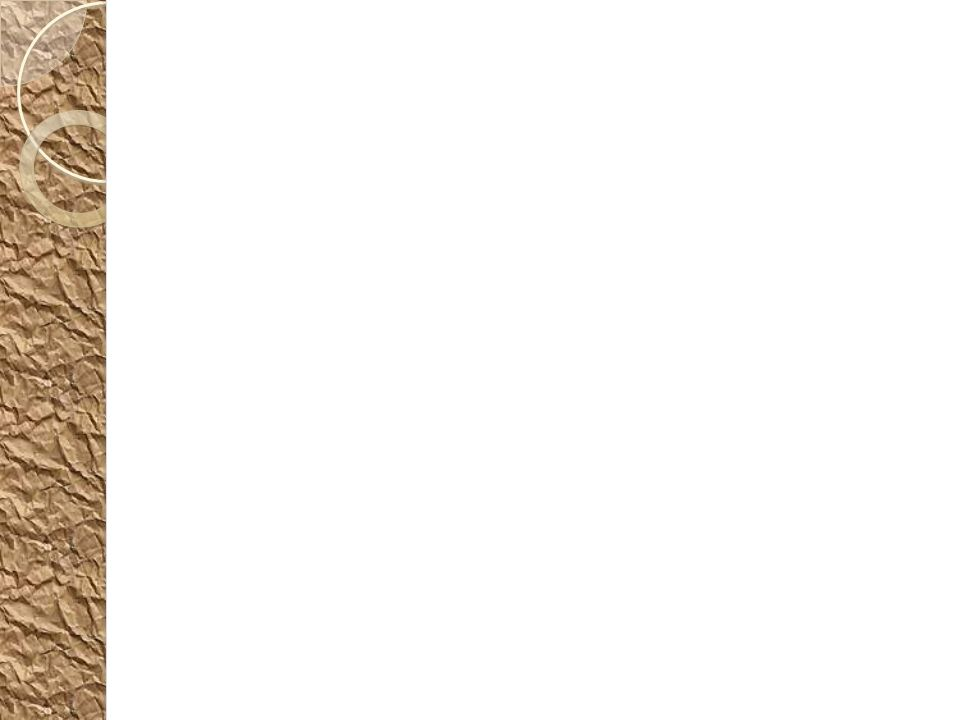 REALISATION DIAGNE Claire HOUILLON Maud TEXTES (Par ordre alphabétique) BANGOURA Carole BERTOLINI Elena BLANC Mickael BŒUF Vaïmiti CHARLES Madiou COFF