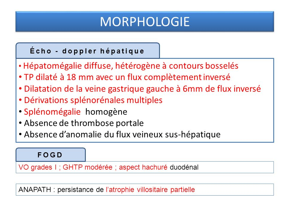 INTRODUCTION (2) RUBIO-TAPIA AND MURRAY. HEPATOLOGY, Vol. 46, No. 5, 2007