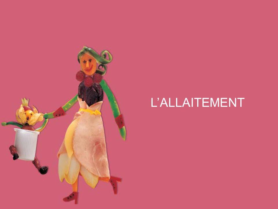 LALLAITEMENT