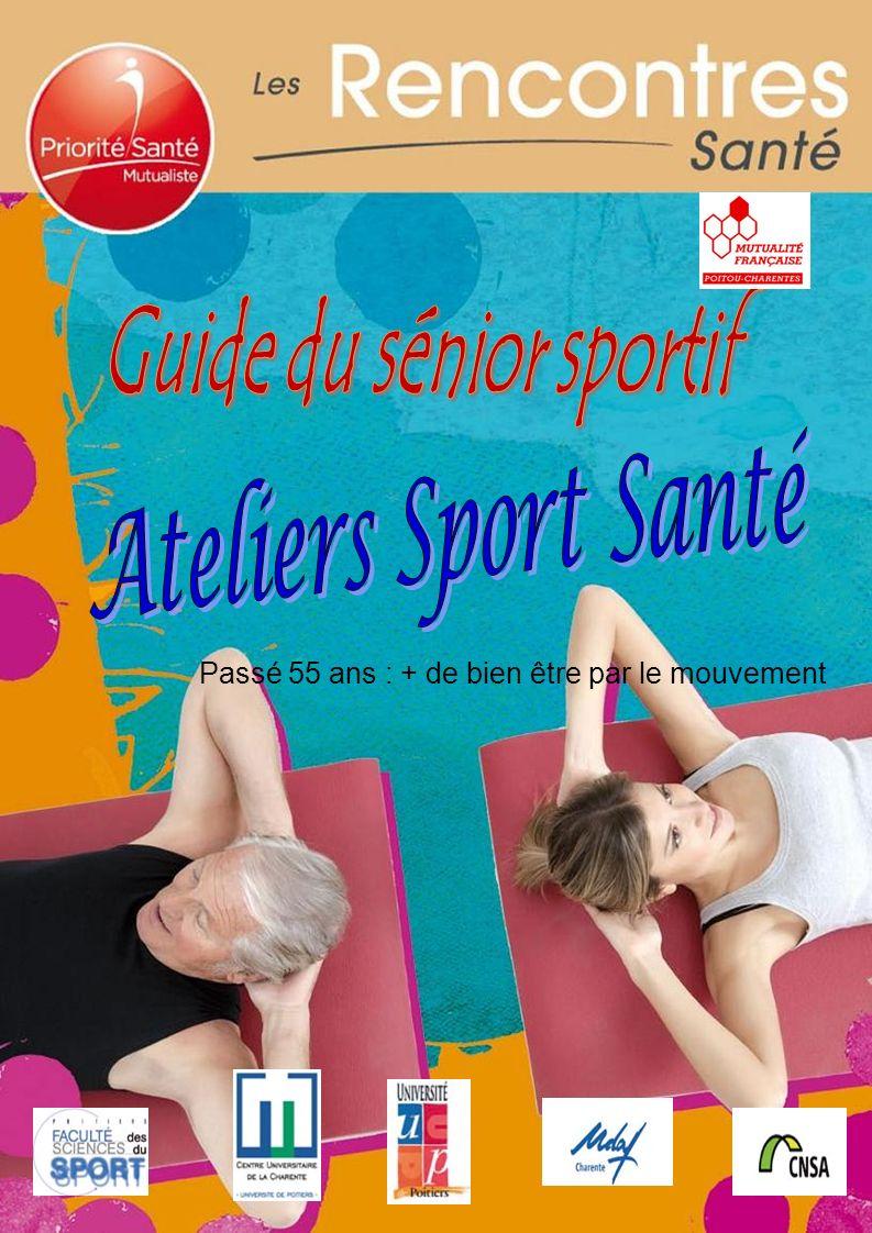 Au niveau du système cardio-vasculaire Au niveau du système cardio-vasculaire, une pratique régulière de sport adapté protège contre les problèmes d hypertension artérielle et d insuffisance coronarienne.