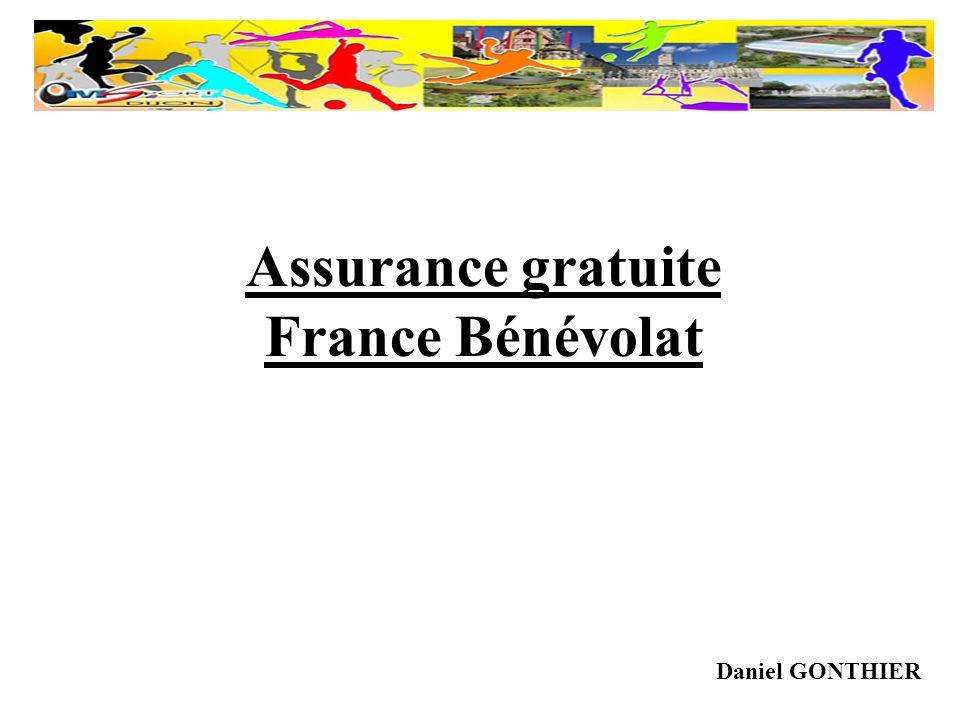 La Fondation du Bénévolat http://www.fondation-benevolat.fr Créée en 1994 par le ministre de la Jeunesse et des Sports Son but : œuvrer pour la reconnaissance et la protection des bénévoles.