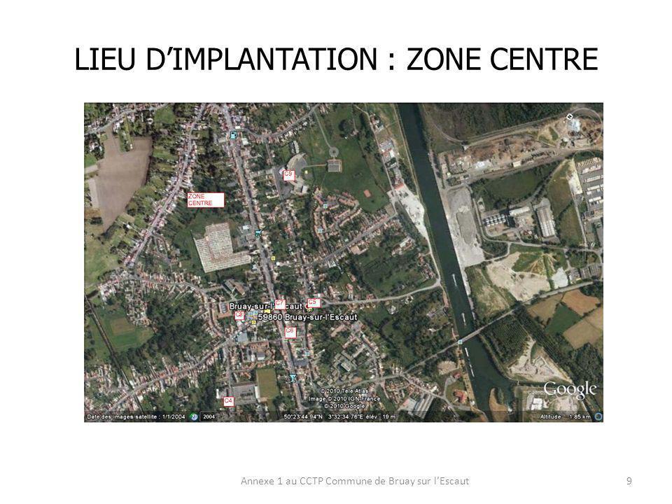 Surveillance : Le parking arrière de la Police Municipale - le passage vers les Ateliers Municipaux - les différentes entrées des Ateliers Municipaux.