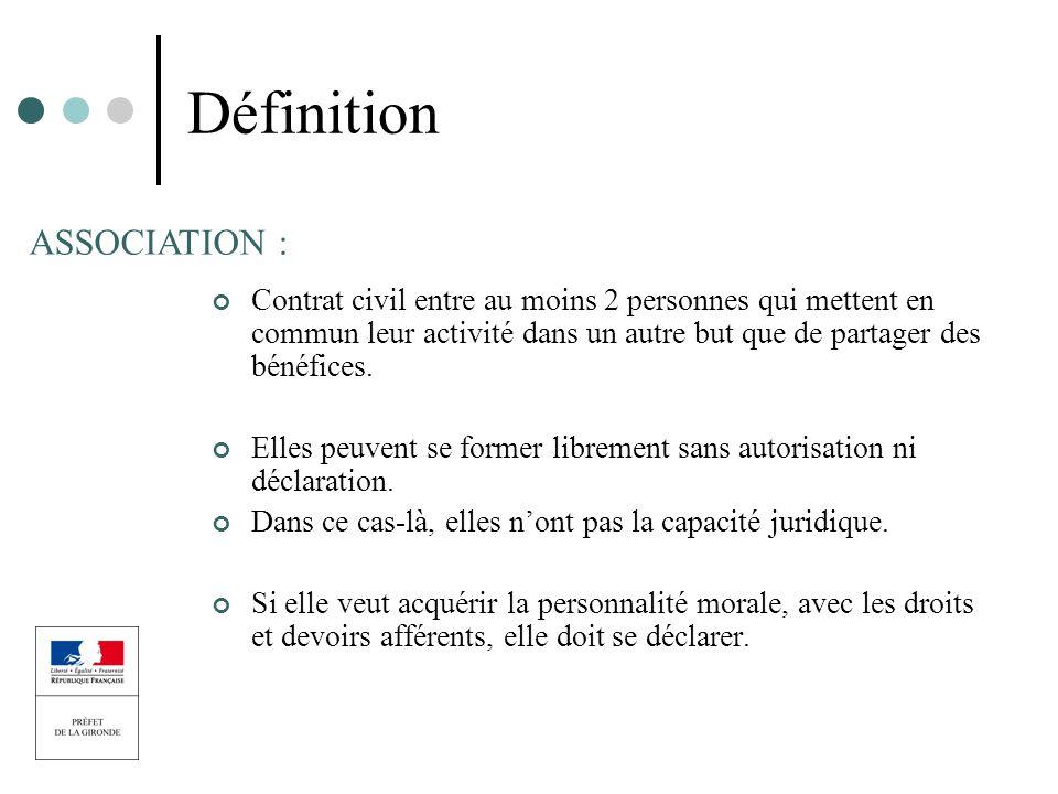 La Déclaration dEtablissement APS : quels devoirs .