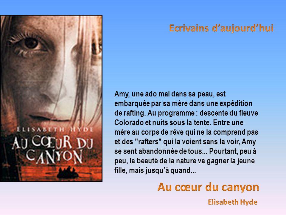 Au lieu de se jeter dans la Seine ou davaler du poison, comme le ferait nimporte quel amoureux déçu, Zoile décide de sécraser en Boeing sur la Tour Eiffel.