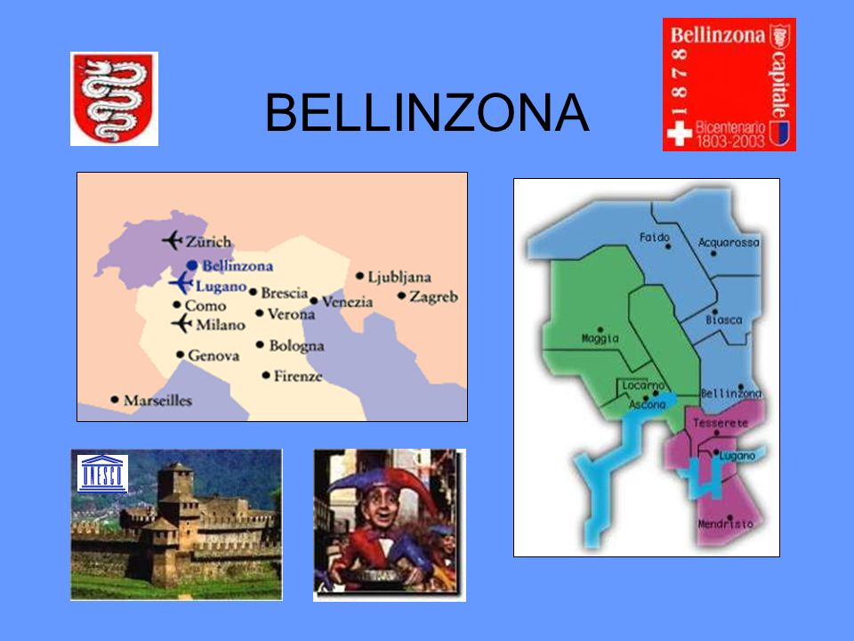 MILITARY CROSS BELLINZONA.