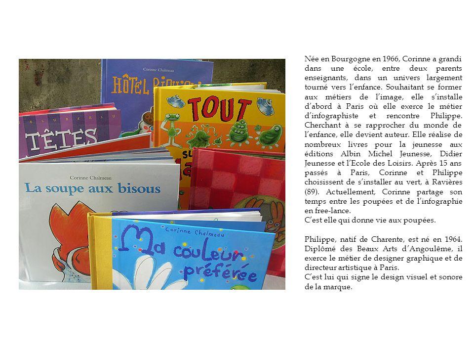 Contact Corinne Chalmeau et Philippe Poivert 1 avenue Jules Lombard 89390 – Ravières Tel : 03 86 55 98 41 Mails : co-chalmeau@wanadoo.frco-chalmeau@wanadoo.fr philippe.poivert@orange.fr Sites : http://www.wix.com/philippepoivert/precious-lab http://www.wix.com/philippepoivert/precious-lab http://www.poupee-sauvage.fr/ http://www.wix.com/philippepoivert/unsigne Blog : http://blog.poupee-sauvage.fr/ http://blog.poupee-sauvage.fr/ Corinne Chalmeau et Philippe Poivert 1 avenue Jules Lombard 89390 – Ravières Tel : 03 86 55 98 41 Mails : co-chalmeau@wanadoo.frco-chalmeau@wanadoo.fr philippe.poivert@orange.fr Sites : http://www.wix.com/philippepoivert/precious-lab http://www.wix.com/philippepoivert/precious-lab http://www.poupee-sauvage.fr/ http://www.wix.com/philippepoivert/unsigne Blog : http://blog.poupee-sauvage.fr/ http://blog.poupee-sauvage.fr/