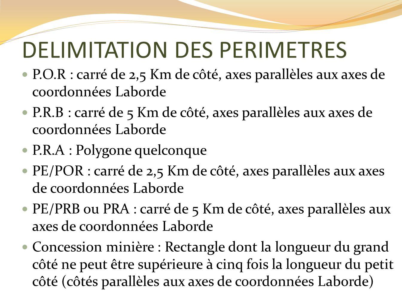 FISCALITE MINIERE 1) Fiscalité de droit commun Les opérateurs miniers sont soumis au droit commun de la fiscalité comme toutes les personnes ou sociétés exerçant une activité rémunératrice à Madagascar.