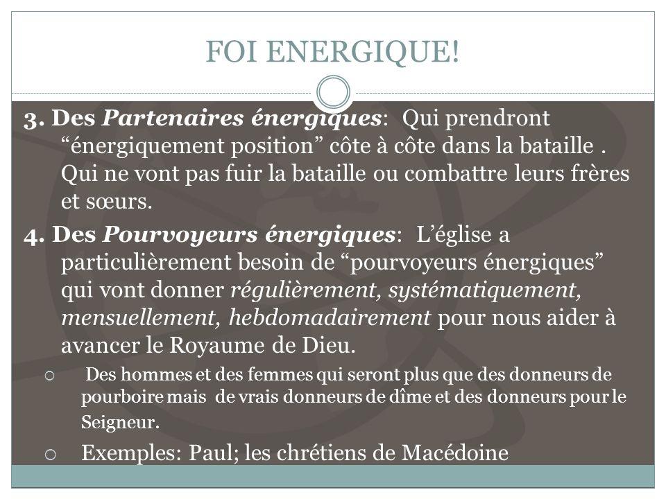 FOI ENERGIQUE.3.