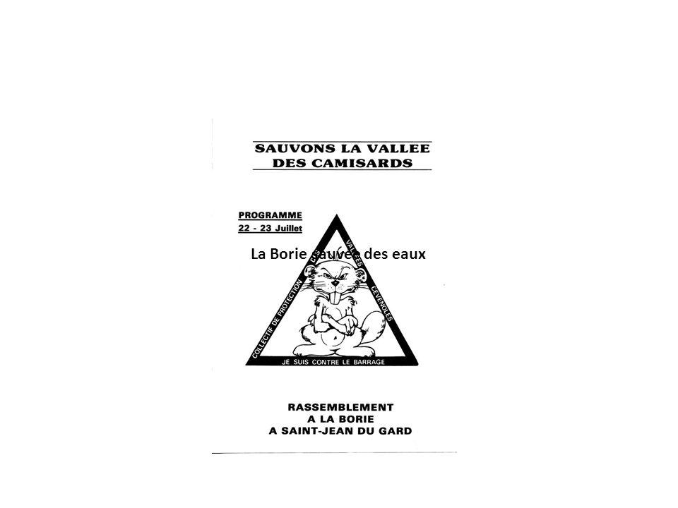 D) Lexpertise scientifique La question de la protection des lanceurs dalerte LOI n° 2013-316 du 16 avril 2013 relative à l indépendance de l expertise en matière de santé et d environnement et à la protection des lanceurs d alerte Article L.
