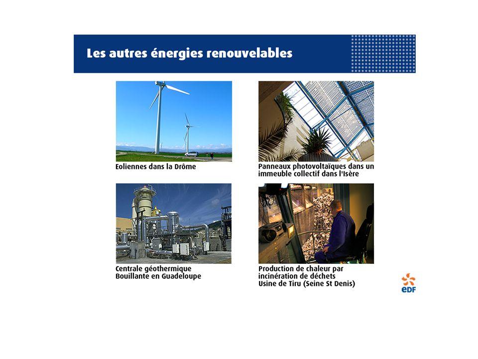 http://www.worldometers.info/fr/ Energie 369 202 311 Energie employée aujourd hui dans le monde entier (MWh), dont: 299 052 246 - provenant de sources non-renouvelables (MWh) 70 150 065 - provenant de sources renouvelables (MWh) 2 756 569 232 038 Energie solaire atteignant la Terre aujourd hui (MWh) 79 010 270 Pétrole pompé aujourd hui (barils) 1 274 115 270 165 Pétrole restant (barils) 15 168 Jours restants jusqu à la fin du pétrole 1 151 293 579 667 Gaz restant (boe) 60 594 Jours restants jusqu à la fin du gaz 4 401 175 648 946 Charbon restant (boe) 151 765 Jours restants jusqu à la fin du charbon
