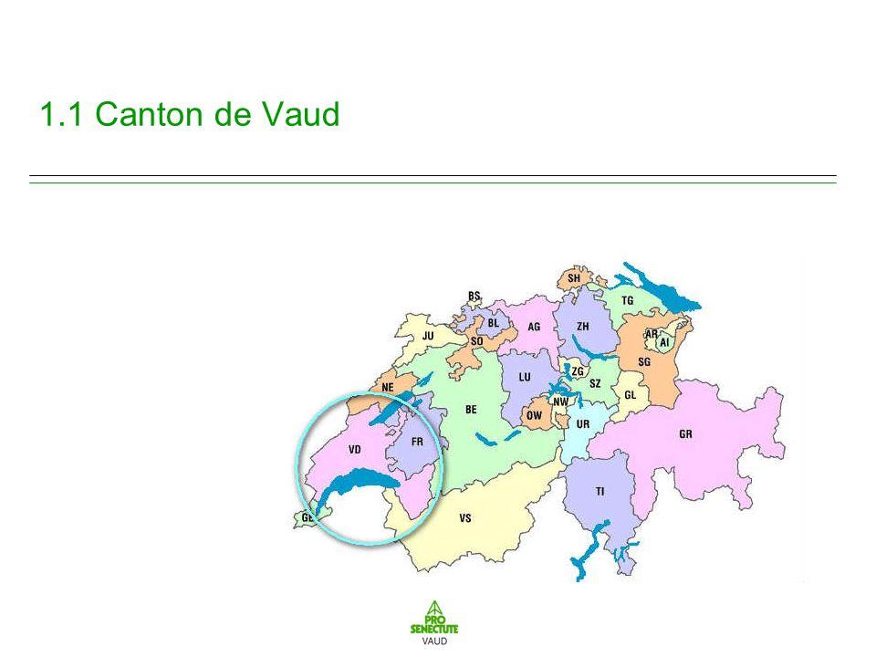 1.1 Canton de Vaud bb