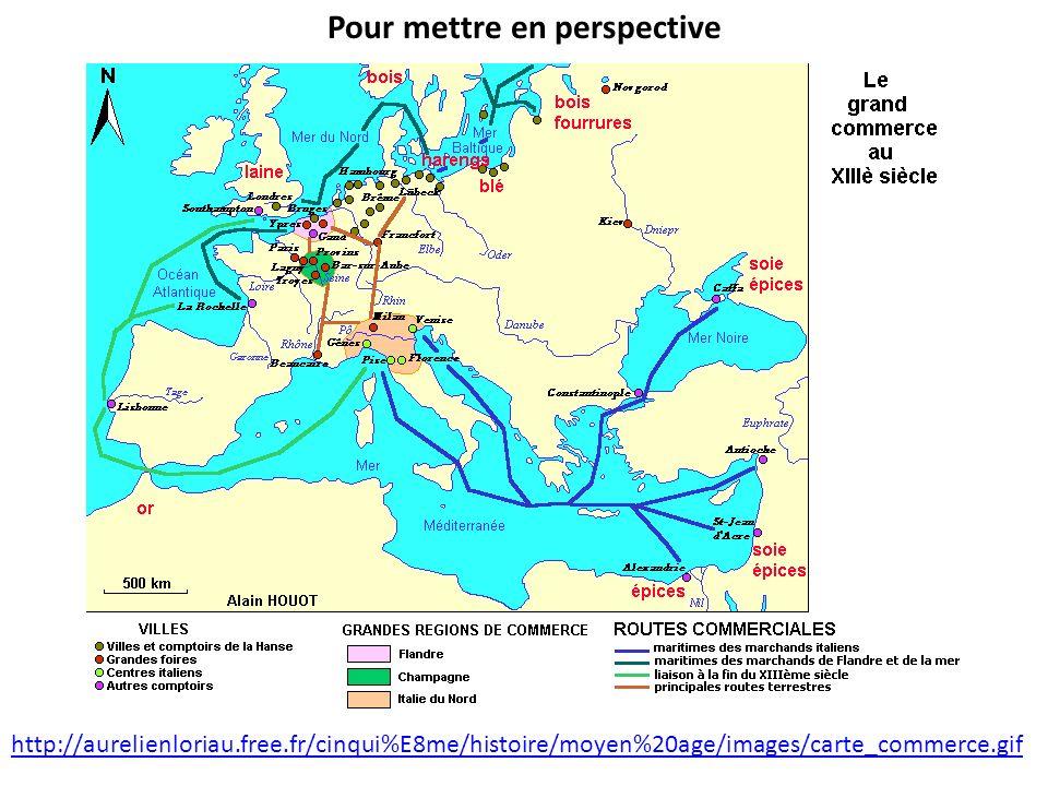 http://aurelienloriau.free.fr/cinqui%E8me/histoire/moyen%20age/images/carte_commerce.gif Pour mettre en perspective