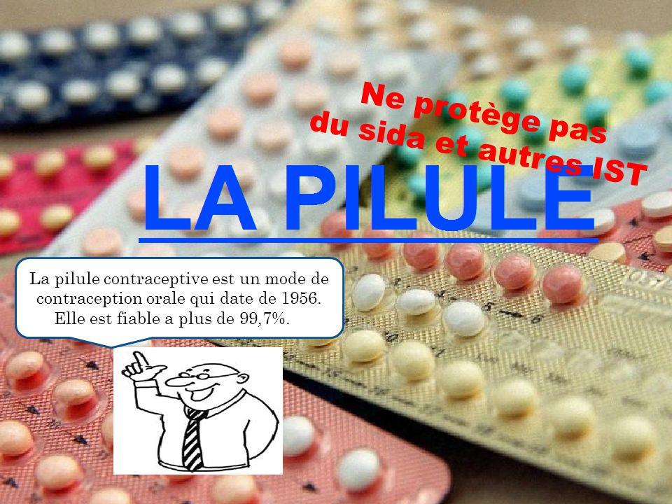 En vente en pharmacie, cest un appareil qui indique si lovulation est proche et si on peut avoir ou non un rapport sexuel sans risque de grossesse.
