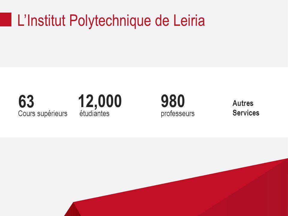 12,000980 Autres Services Cours supérieursétudiantesprofesseurs 63