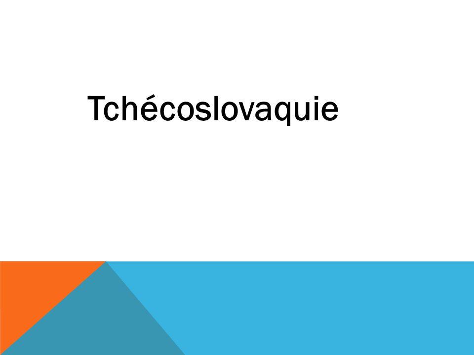 Accent tonique mis sur lantépénultième syllabe.