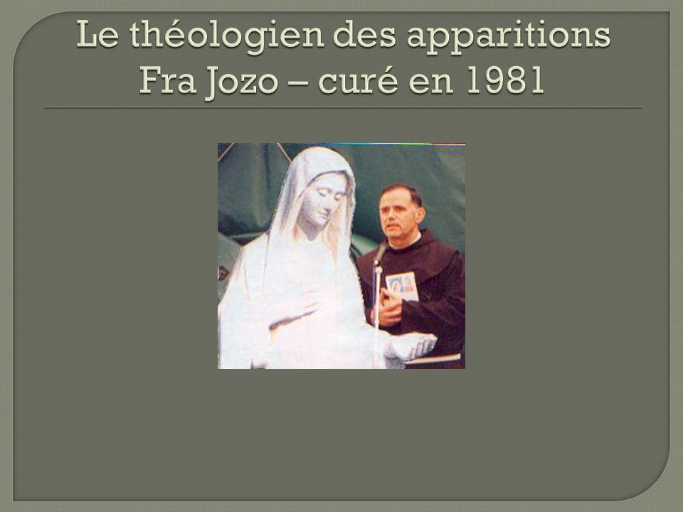 Elle est double, et le Magistère de l Église l a par deux fois reconfirmée (Rome, la Congrégation pour la doctrine de la foi).