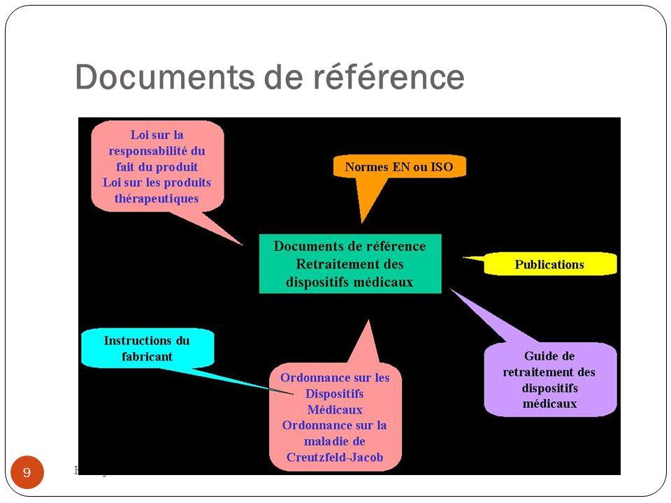 Documents de référence H.Ney 05.02.2013 9