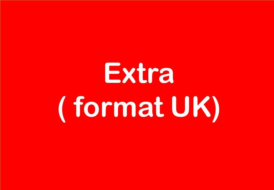 Contact se@traincompany.dk or find soren ellegaard on LinkedIn Extra ( format UK)