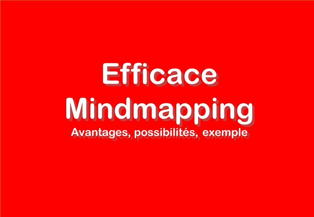 Contact se@traincompany.dk or find soren ellegaard on LinkedIn Efficace Mindmapping Avantages, possibilités, exemple Efficace Mindmapping Avantages, possibilités, exemple