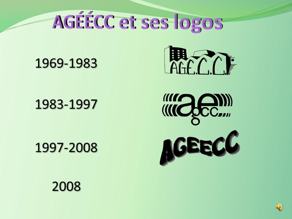 1969-1983 1983-1997 1997-2008 2008