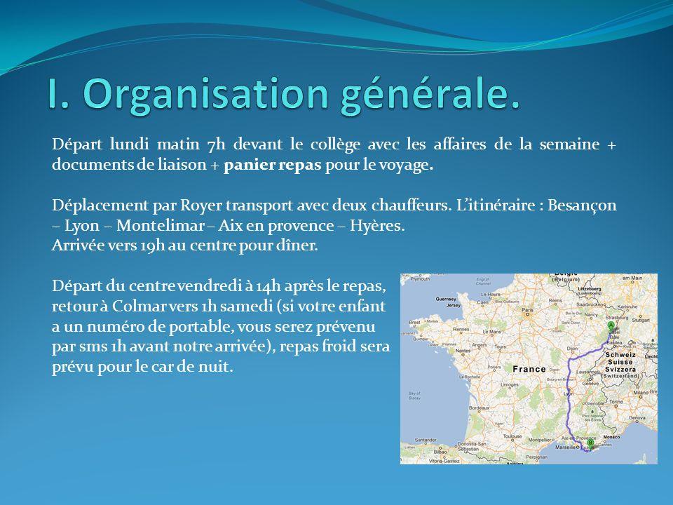 *Centre UCPA Hyères Presqu île de Giens 4, avenue de la bergerie 83400 Hyères Tel: 04 94 58 06 61 / Fax: 04 94 38 69 96 Email: hyeres@ucpa.asso.frhyeres@ucpa.asso.fr *Les logements.