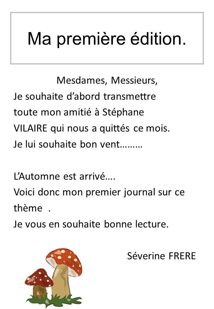 Les anniversaires du mois Le jeudi 25 octobre 2012 en la Compagnie de …………..