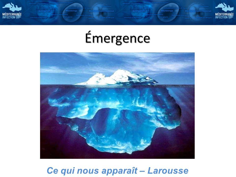 MERS-Cov, H7N9, H5N1 23 À léchelle mondiale, de septembre 2012 jusquà présent, lOMS a été informée au total de 155 cas confirmés en laboratoire dinfection par le MERS-CoV, parmi lesquels il y a eu 64 décès.