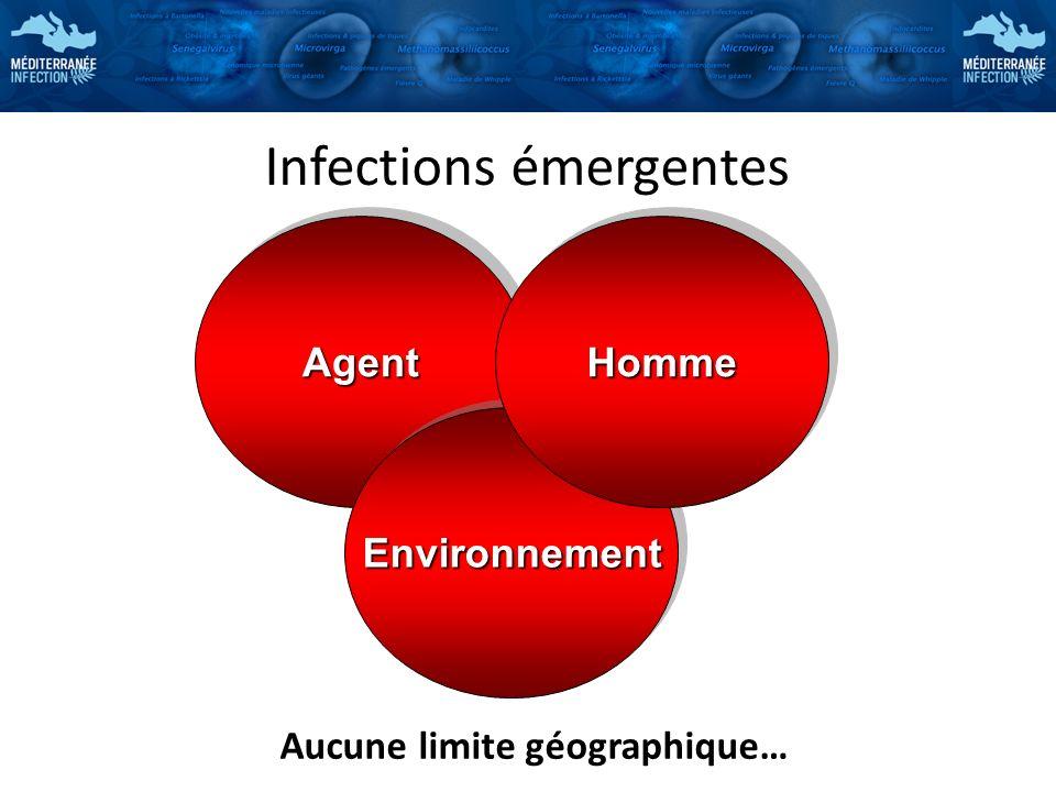 Lhépatite B en France cest: Environ 300 000 porteurs chroniques du virus dont la moitié lignore 1 000 à 2 000 nouveaux porteurs chroniques chaque année 1 330 décès par an Couverture vaccinale 3 doses en amélioration en 2011 (74% a 24 mois) mais à 40% pour les adultes