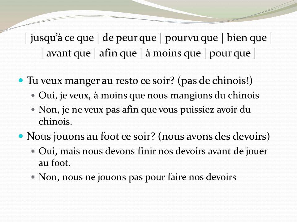 Le Thalys Complétez cet e-mail avec les formes correctes des verbes entre parenthèses.