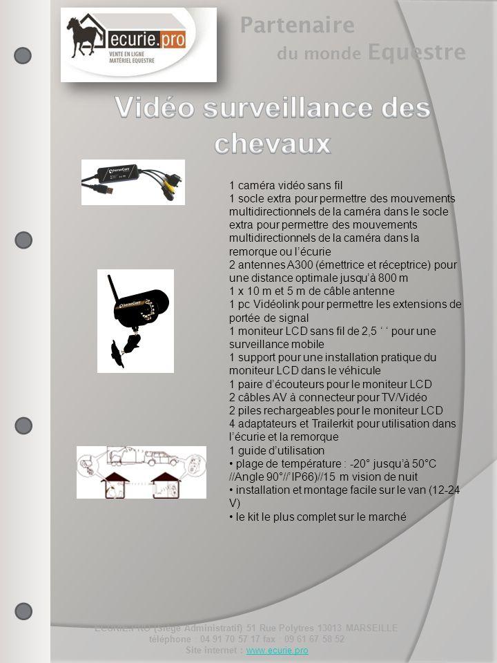 ECURIE.PRO (Siège Administratif) 51 Rue Polytres 13013 MARSEILLE téléphone : 04 91 70 57 17 fax : 09 61 67 58 52 Site internet : www.ecurie.prowww.ecu