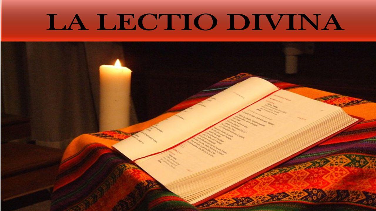 QUE DEVONS NOUS SAVOIR POUR BIEN LIRE ET COMPRENDRE LA BIBLE.