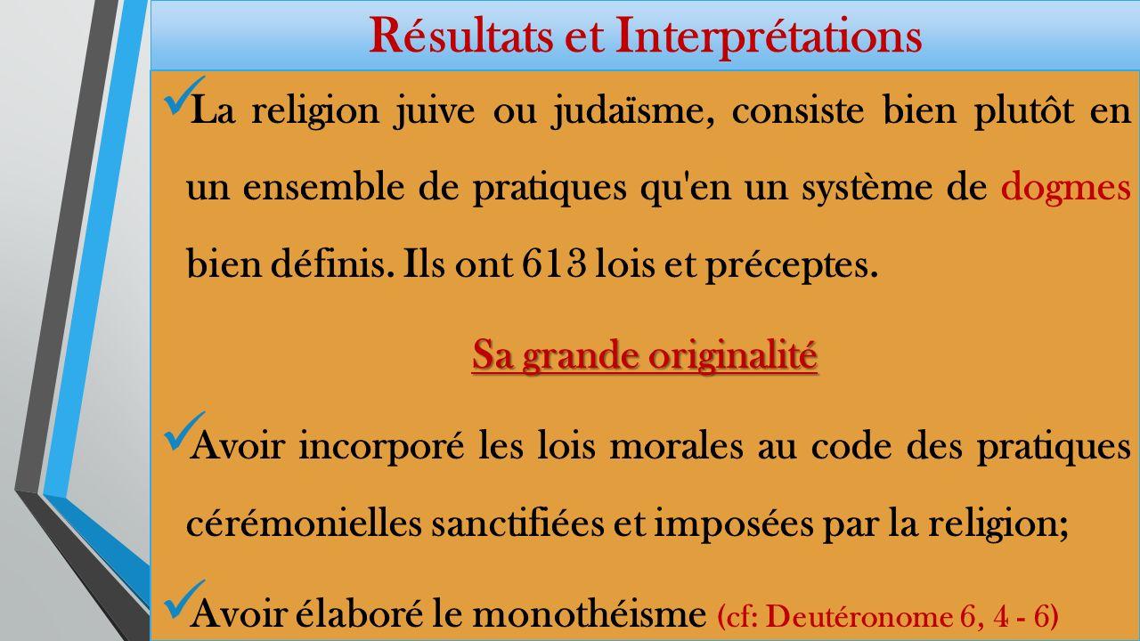 Analyse et Compréhension du texte Visite guidée du temple de Jérusalem Premier livre de Rois, chapitre 6 (1 Rois 6) http://www.youtube.com/watch?v=ARncgN4onuQ
