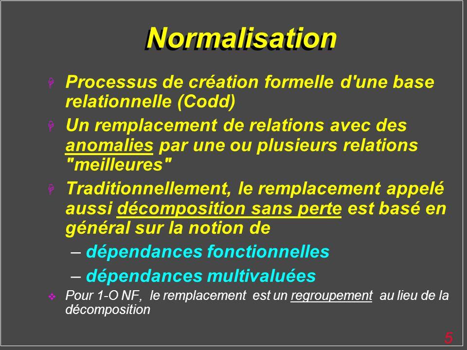 56 COURSETEACHERTEXT PhysicsProf.GreenBasic Mechanics Prof.