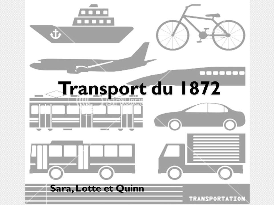 Animaux Bicyclette Diligence Attelage Trains et Locomotive à vapeur Bateaux et Bateaux à vapeur Introduction