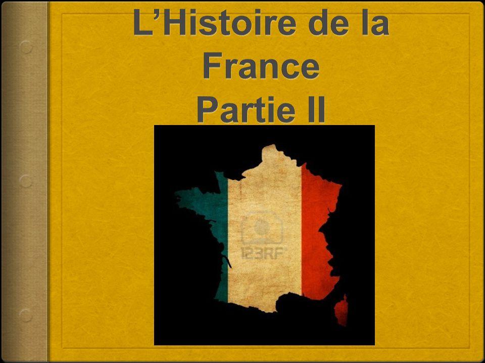 Le Gouvernement Aujourdhui Cest la 5 e République Le gouvernement est composé dun président, un premier ministre et le parlement.