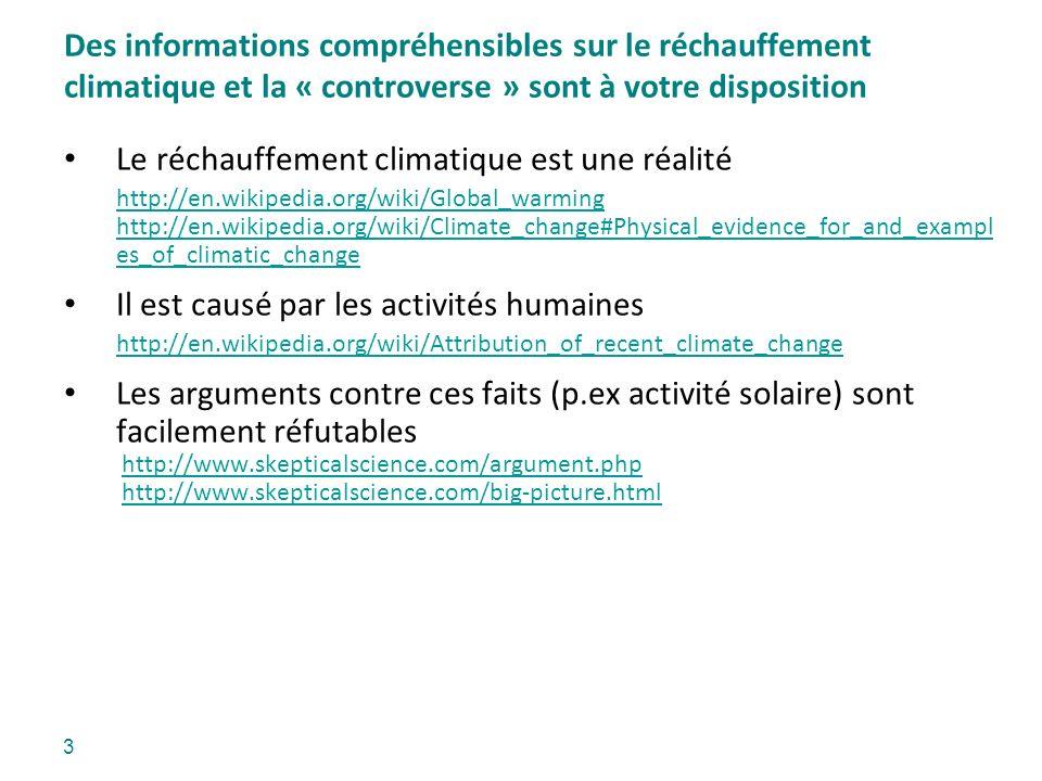 34 Lavantage environnemental du VE : anticiper lévolution du parc de production électrique Contenu carbone de lélectricité, Europe gCO 2 /kWh base base+techno Src: Cired