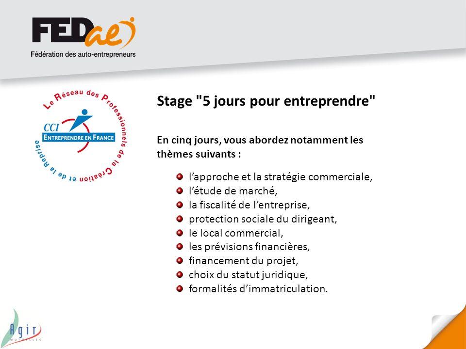 Contribution Économique Territoriale Cotisation Foncière des Entreprises CFE Le taux applicable est décidé par chaque commune.