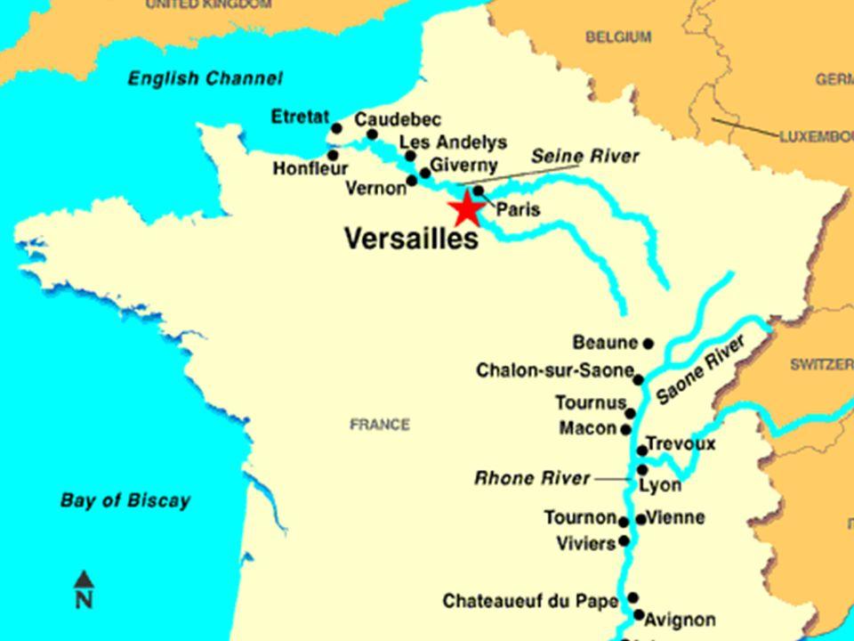 Sa popularité avec le grand public: Au commencement, il était Bien-Aimé mais… Louis XV a impliqué la France dans deux guerres impopulaires quil a commencés contre la Pologne et lAutruche.