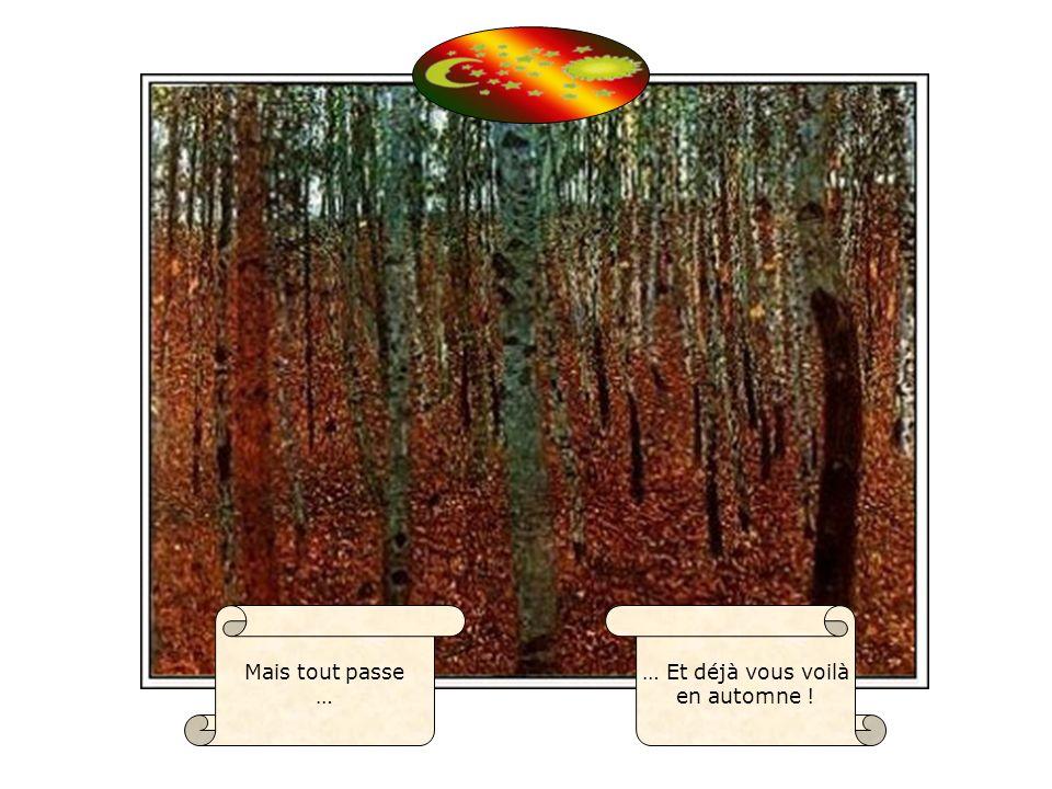 La chasse dOdin Vous reconduit jusquau portail des saisons ! (clic !) Perdu ! …