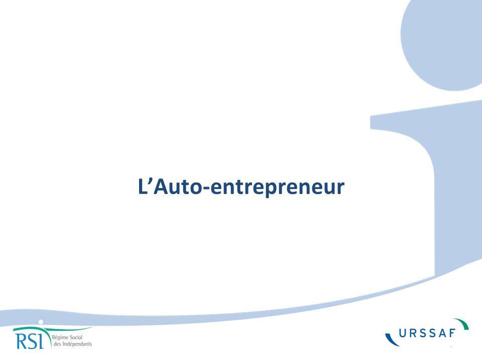 LAuto-entrepreneur 7