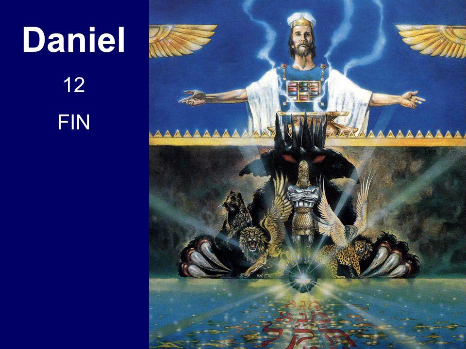 Daniel 12 FIN