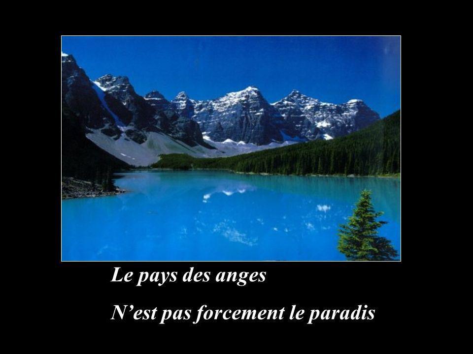 Musique : Chanter la vie (Nana Mouskouri) Présentation : kinh nguyen