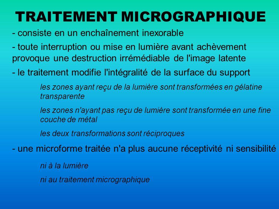 LES MICROFORMES COM EXTRAITS DE COMPTE AU 30/04/2007 De 0123456 A 2345678 001 LA MICROFICHE Capacité : 98 à 420 doc.