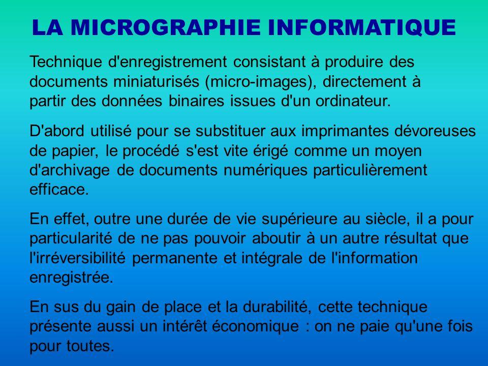Documents papier numérisés Documents numériques natifs Fichiers texte Fichiers image Documents numériques L AMONT