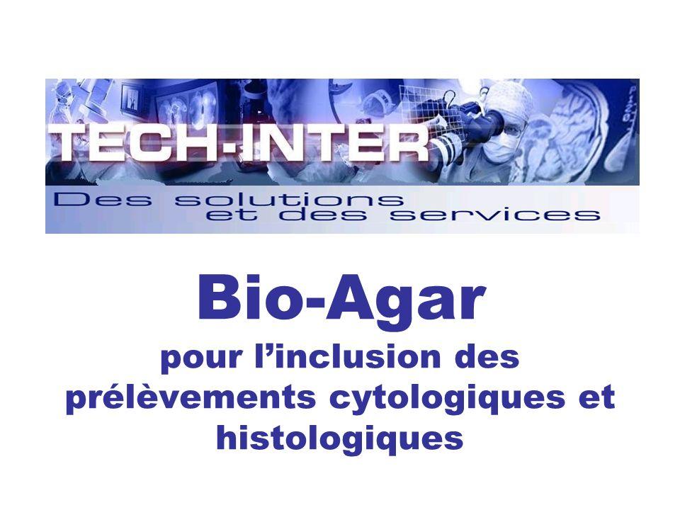 PROCEDURES DANS LES LABORATOIRES DANATOMIE PATHOLOGIQUE Fixation Coloration Analyse Microscopique Analyses Cytologiques -Cytologie non gynécologique -Frottis -Urines -Aspirations à laiguille fine Analyses Histologiques -Coupes congelées sur cryostat -Biopsies -Echantillons de routine Fixation Déshydratation Enrobage Coupe Coloration Analyse Microscopique Bio-Agar