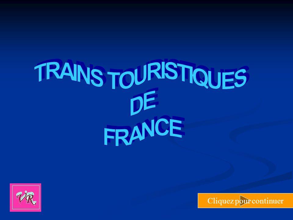 Un parcours dédié à la dégustation Le départ se fait de la gare de Thoré la Rochette, ouverte en1881 pour un périple commenté de 2h45 jusqu à Trôo dans un autorail des années 1950.
